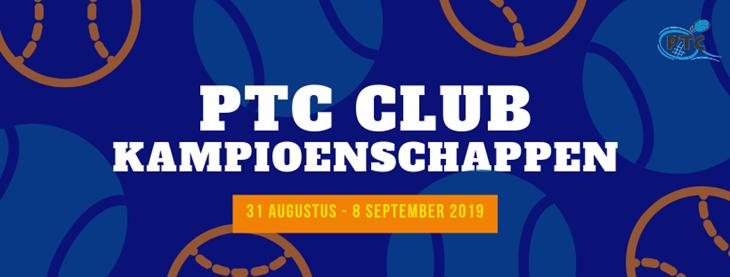Clubkampioenschappen.png