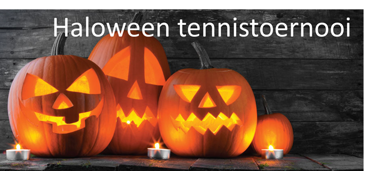 Banner haloween.png