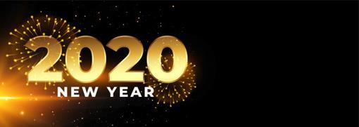 2020-gelukkig-nieuwjaar-viering-banner-met-vuurwerk_1017-21548.jpg